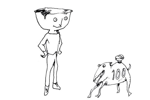 top-01