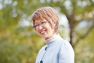 Hiromi Saido